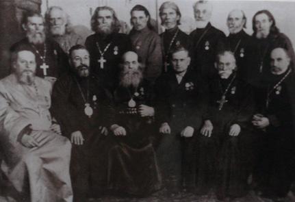 http://rostov-region.ru/books/item/f00/s00/z0000047/pic/000008.jpg